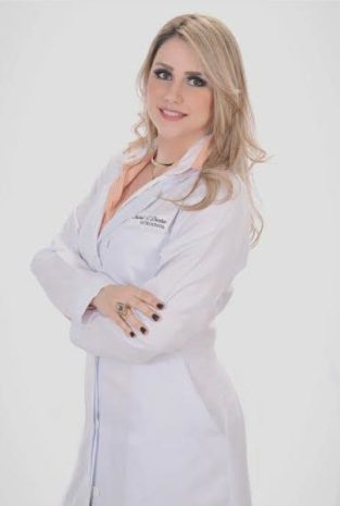 Nutricionista Isabel Dantas - Dicas de Alimentação