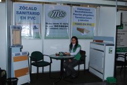 Revista C&A La revista de Carnes y Alimentos del Uruguay