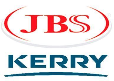 Pilgrim's Pride concluye la adquisición de Kerry en Europa
