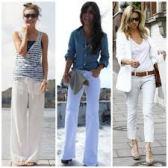 calca branca 2