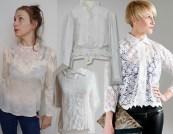 camisa branca de renda 2