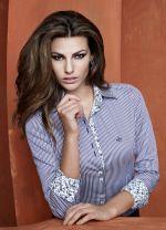 camisa feminina dudalina 4