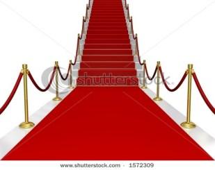 tapete vermelho 2