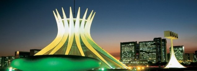 turismo em brasilia 3