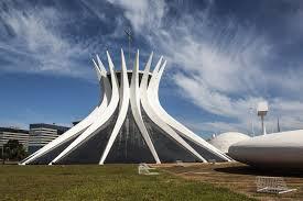 turismo em brasilia 4