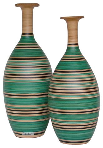 vaso para decoracao 4