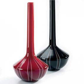 vaso para decoracao 5