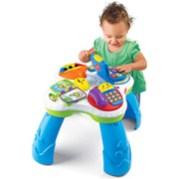 brinquedos educativos 4