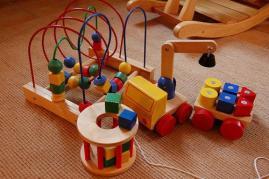 brinquedos educativos 5