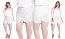 shorts saia 2