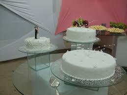 bolo de casamento decorado 1