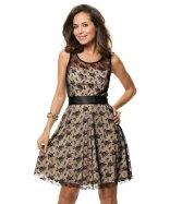vestido de renda com forro 6