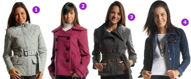 jaquetas para inverno 3