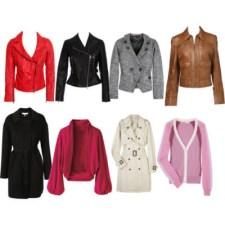 jaquetas para inverno 4