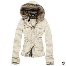 jaquetas para inverno 5