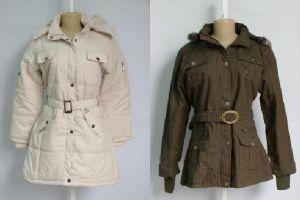 jaquetas para inverno 8