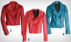 jaquetas para inverno 9