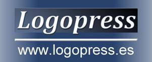 logopress agencia
