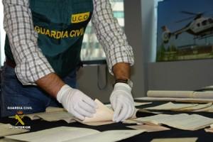 guardia-civil-manuscritos-2
