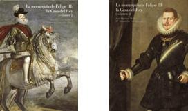 martinez-millan-jose-la-monarquia-de-felipe-iii-la-casa-del-rey