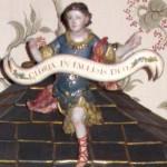 monasterio-de-las-descalzas-reales-angel