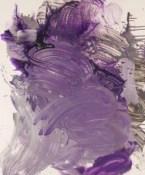anselm-reyle