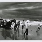 la-migracion-vietnamita-1995-c2a9-sebastiao-salgado