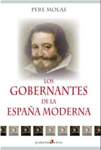 LosGobernantes_PliegoCubierta.indd