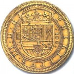 moneda-1