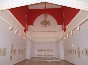 museo-peinado-capilla