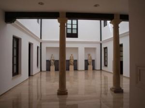 museo-peinado-patio-interior