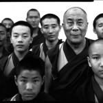 su-santidad-el-dalai-lama-c2a9-richard-avedon
