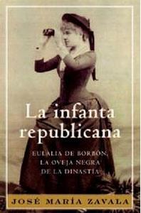 zabala-jose-maria-la-infanta-republicana