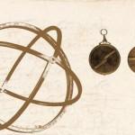 anillo-astronomico