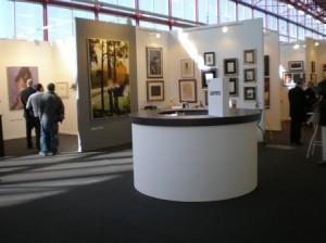 art-madrid-29