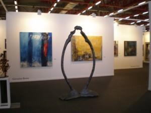 art-madrid-7