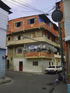 regreso-alexander-gerdel-casa-de-america-art-madrid-09