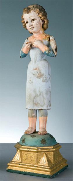 talla-vestidera-nino-jesus-siglo-xix-sala-retiro