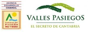 valles-pasiegos1