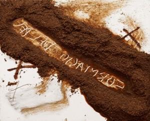 a-tapies-titulo-formacio-del-peu-ano-2003-49-x-61-cm-t