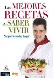 mejores-recetas