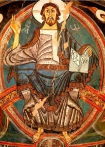 cristo-icono