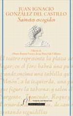 gonzalez-del-castillo-juan-ignacio-sainetes-escogidos3