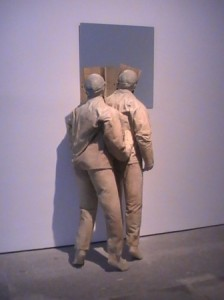 juan-munoz-museo-reina-sofia-logopress-4