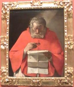 san-jeronimo-leyendo-una-carta-georges-de-la-tour