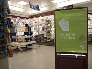 semana-del-libro-aeropuerto-de-barajas-madrid