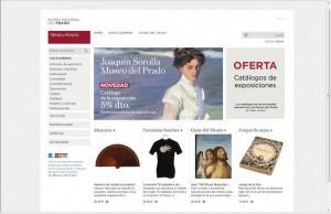 museo-del-prado-tienda-online-la-tienda-del-museo-del-prado