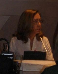Blanca Pons-Sorolla 2.1