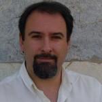 Ricardo Moraleja Ortega