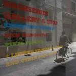 El arte urbano en BackSeries Gallery & Shop